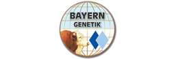 BAYERN GENETIK